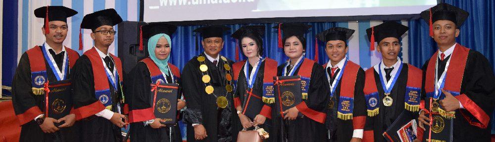 Dr. Rizkan Zulyadi, SH., MH