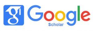 google scholer